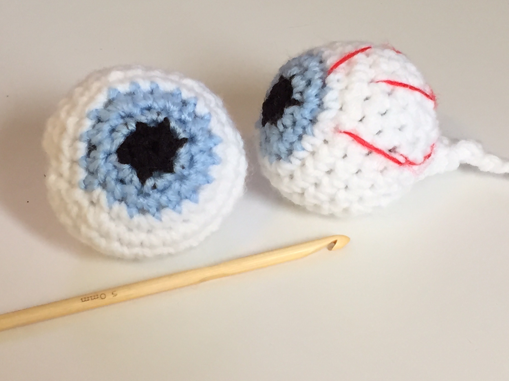 stress ball amigurumi katze kuscheltiere gef llte kitty geschenk bunte. Black Bedroom Furniture Sets. Home Design Ideas