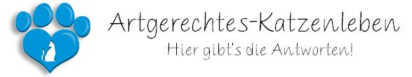 Artgerechtes-Katzenleben.de