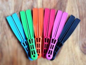 crylli-farben