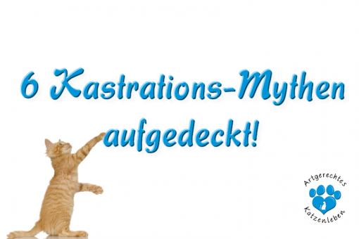 kastrations-mythen